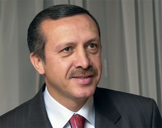 Kıbrıs müzakerelerini bu yıl sonunda çözümle sonuçlandırmak mümkün'